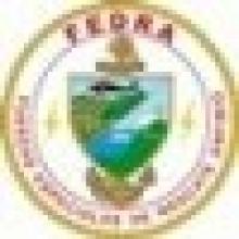 FEDRA - Fuerzas especiales de rescate anfibio