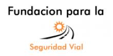 Fundacion para la Seguridad Vial