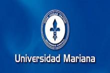 Universidad Mariana
