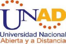 Universidad Nacional Abierta y a Distancia UNAD Educación Continua