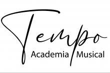 Tempo Academia Musical