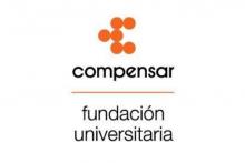 Fundación Universitaria Compensar
