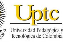 Universidad Pedagógica y Tecnológica de Colombia