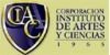 Corporación Instituto de Artes y Ciencias CIAC