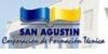 Tecnológico San Agustín