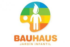 Bauhaus Jardin Infantil