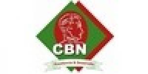 Corporación Bolivariana del Norte - CBN