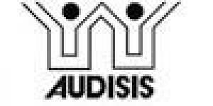 Audisis