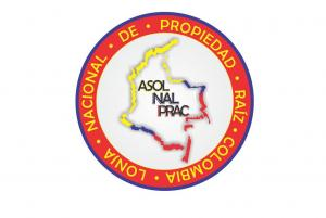 Lonja Nacional de Propiedad Raíz
