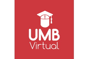 Universidad Manuela Beltran UMB Virtual
