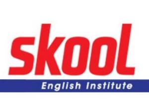Skool English Institute