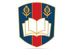ICSEF -Instituto de Ciencias Sociales y Económico Familiares