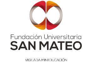 Fundación San Mateo Educación Superior