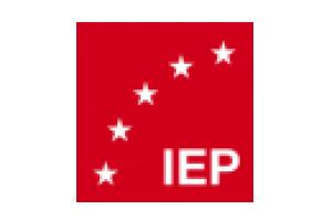 Instituto Europeo de Posgrado