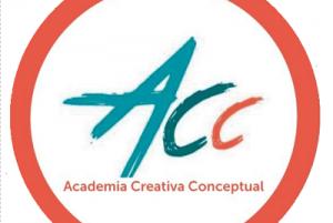Academia Creativa Conceptual FUNEDUCA