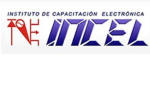 Instituto de Capacitacion Electronica