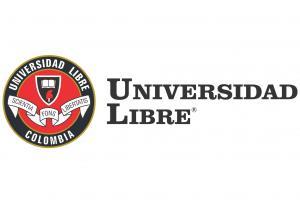 Universidad Libre Seccional Cali