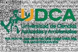 Universidad de Ciencias Aplicadas y Ambientales UDCA