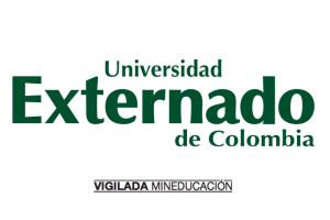 Universidad Externado de Colombia