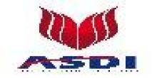 ASDI - Institución Educativa
