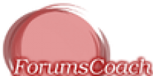 Forums Consulting & training