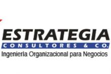 Estrategia Consultores & Co