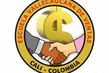 Escuela Vallecaucana de Ventas