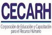Corporacion de Educacion y Capacitacion Para El Recurso Humano - CECARH