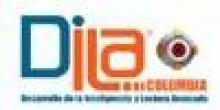Dila Colombia Ltda.