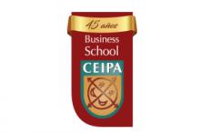 CEIPA Business School