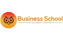 Escuela Empresarial de Liderazgo Intelligent Orange