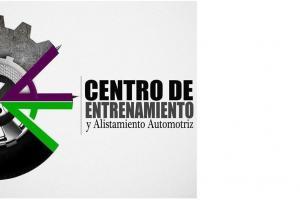 Centro De Entrenamiento e Investigación Automotriz