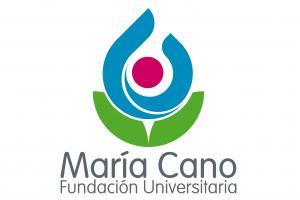 Fundación Universitaria María Cano