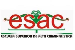 Escuela Superior de Alta Criminalistica