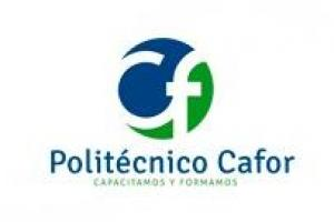 Politécnico Cafor
