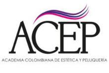 ACEP - Academia Colombiana de Estética y Peluquería