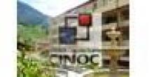 CINOC-Colegio Integrado Nacional Oriente de Caldas