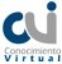 Conocimiento Virtual - Centro de Desarrollo Tecnológico