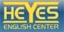 HEYES English Center