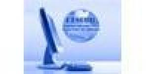 Cescor - Corporación Educativa de Sistemas de Córdoba