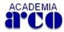 Academia Arco