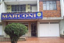 Instituto Marconi