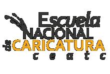 Escuela Nacional de Caricatura