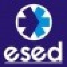 Entrenamiento en Salud Emergencias y Desastres