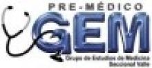 Premedico Gem