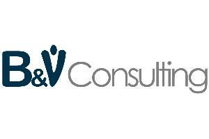 B&V Consulting