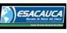 Escuela de Salud del Cauca