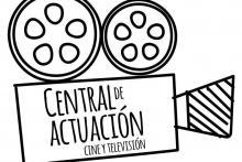 Central de Actuación (Grupo Massmedia)