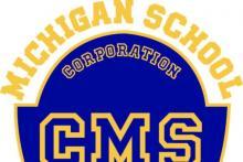 Michigan School