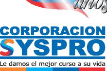 Corporación Syspro
